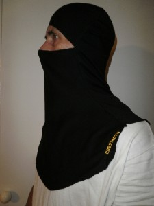 COSYMOTO-COTTON-LONG-BALACLAVA-4-WAY-STRETCH-motorbike