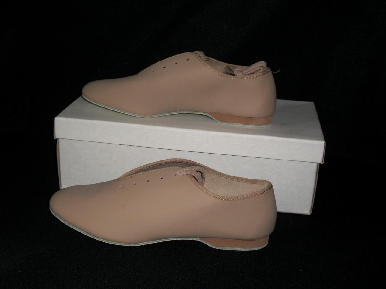 Liberts Dance Shoes