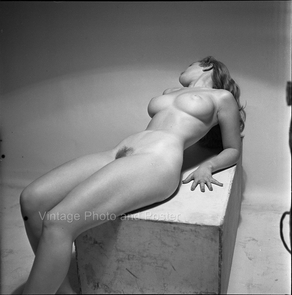 erotic cha