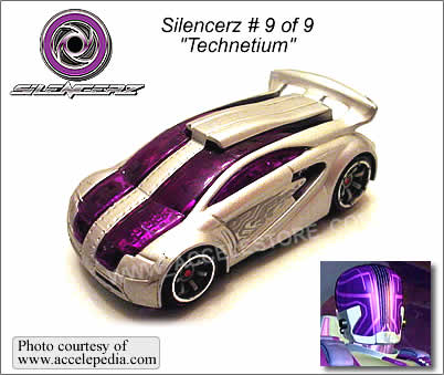 Silencerz cars related keywords silencerz cars long tail for 2 box auto con stanza bonus