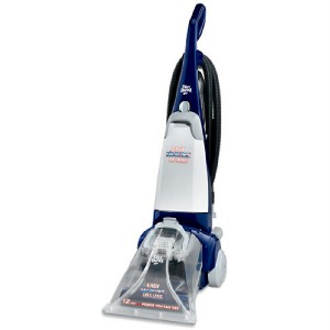CARPET STEAMER FOR SALE Cheap Carpets Online