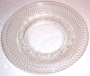 Depression Glass Patterns - Squidoo : Welcome to Squidoo