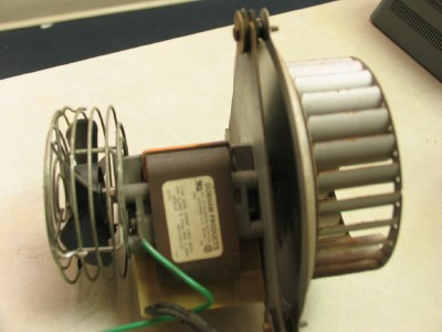 Carrier bryant durham hc21ze115 furnace draft inducer Bryant furnace blower motor replacement