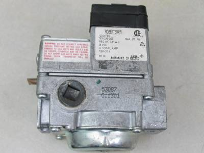 robertshaw 7200 gas valve robertshaw wiring diagram and circuit schematic