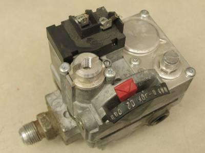 robertshaw 7200er hvac furnace gas valve 7a4a1b001