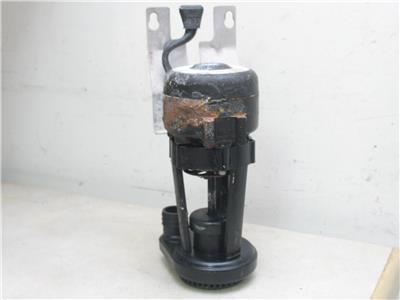 Manitowoc 76 2306 3 ice machine water pump 115v 60 50hz for 76 2306 3