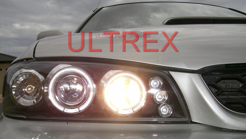 SUBARU-IMPREZA-WRX-STI-ANGELEYE-HEADLIGHTS-MY94-MY00-HEAD-LIGHTS-GC8-NEW