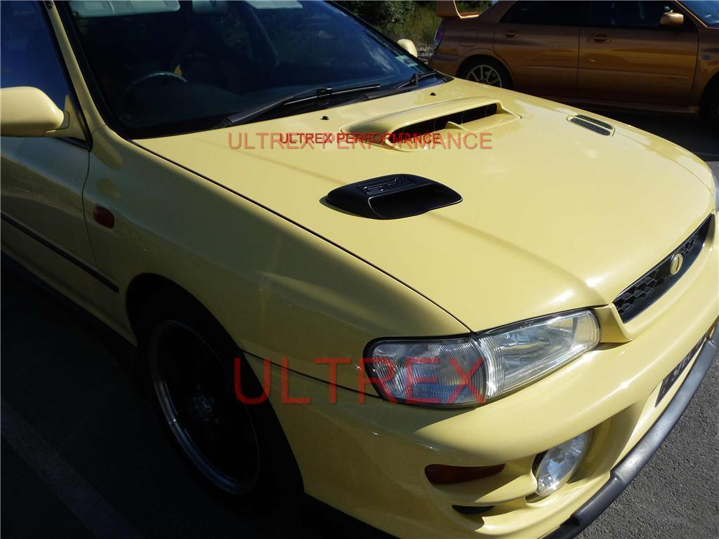 ULTREX-BONNET-VENT-FOR-SUBARU-IMPREZA-WRX-STI-GC8-MY97-MY98-MY99-MY00