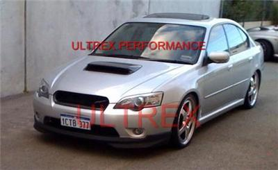 SUBARU-LIBERTY-MY04-MY05-MY06-FRONT-LIP-SPOILER-NEW