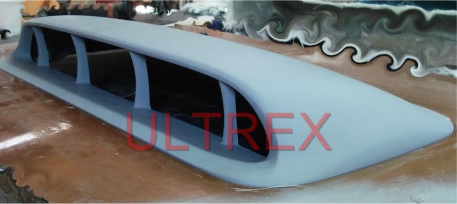 FORESTER-GT-MY98-MY02-BIG-BONNET-SCOOP-FIBREGLASS-NEW