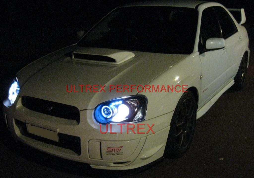 SUBARU-WRX-STI-ANGELEYE-PROJECTOR-HEADLIGHTS-MY03-05-IMPREZA-HEAD-LIGHTS