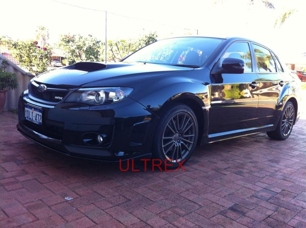 ULTREX-PERFORMANCE-FRONT-LIP-SPOILER-FOR-SUBARU-WRX-STI-MY11-MY14