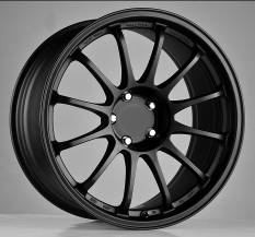 19X8-5-5X120-COMMODORE-VE-VT-VX-VY-VZ-VU-VS-VR-SS-SSV-WHEELS-RIMS-ALLOYS-MAGS