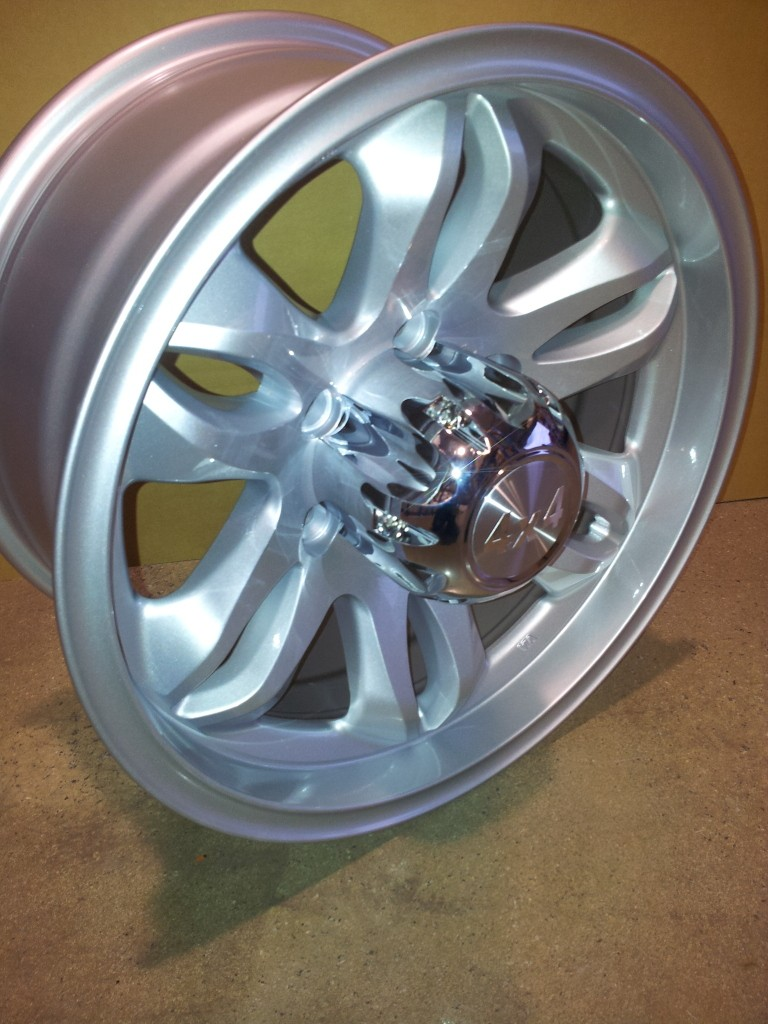 16X8-6X139-7-ALLOY-WHEELS-RIMS-SUIT-MOST-4X4-PRADO-HILUX-BT50-PAJERO-NAVARA-DMAX