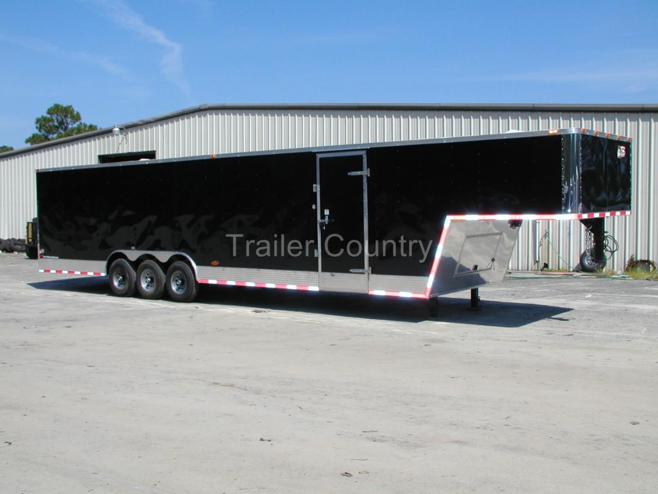 sundowner trailer wiring diagram sundowner trailer cover