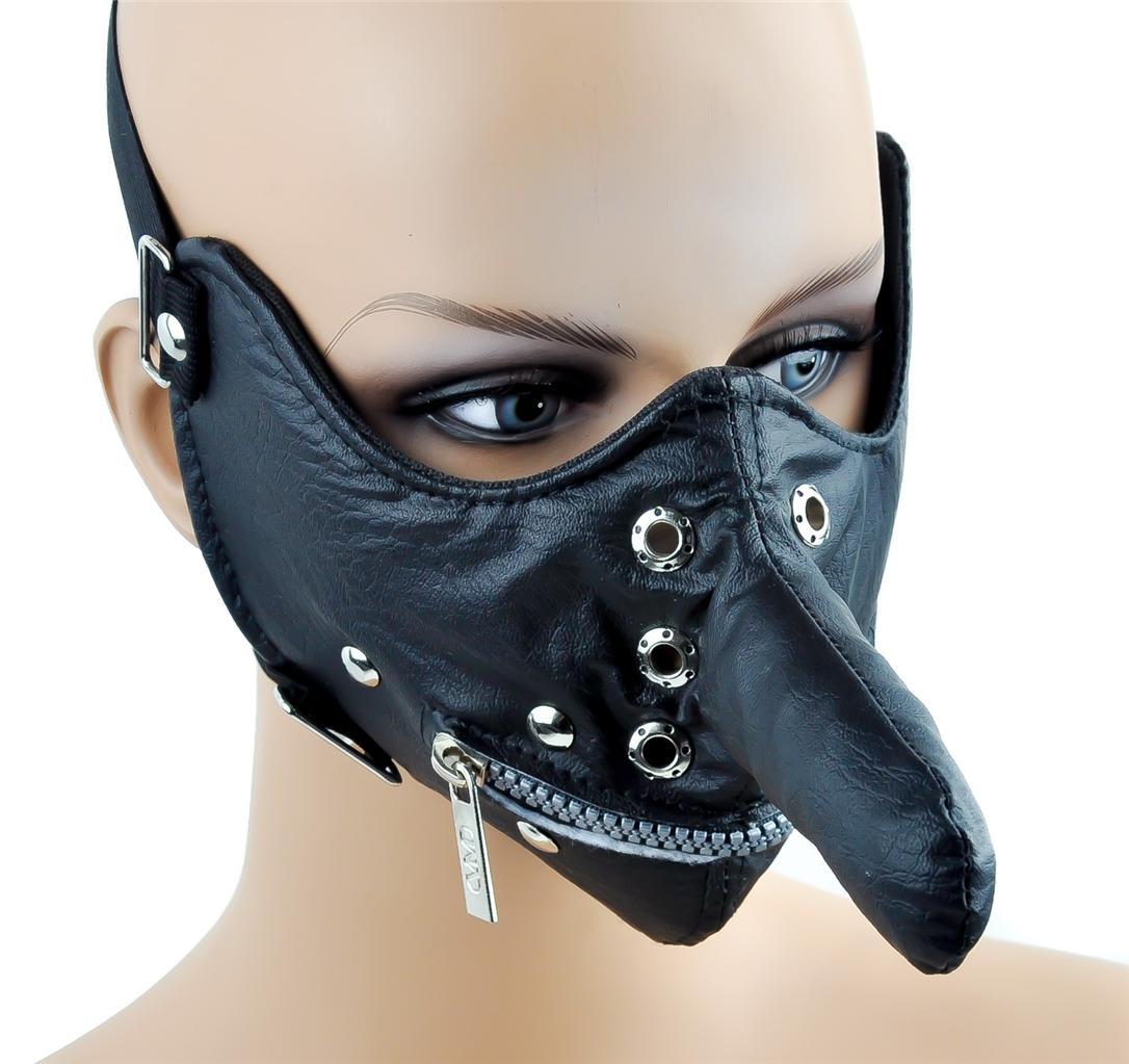 В маске делает минет порно фото 46