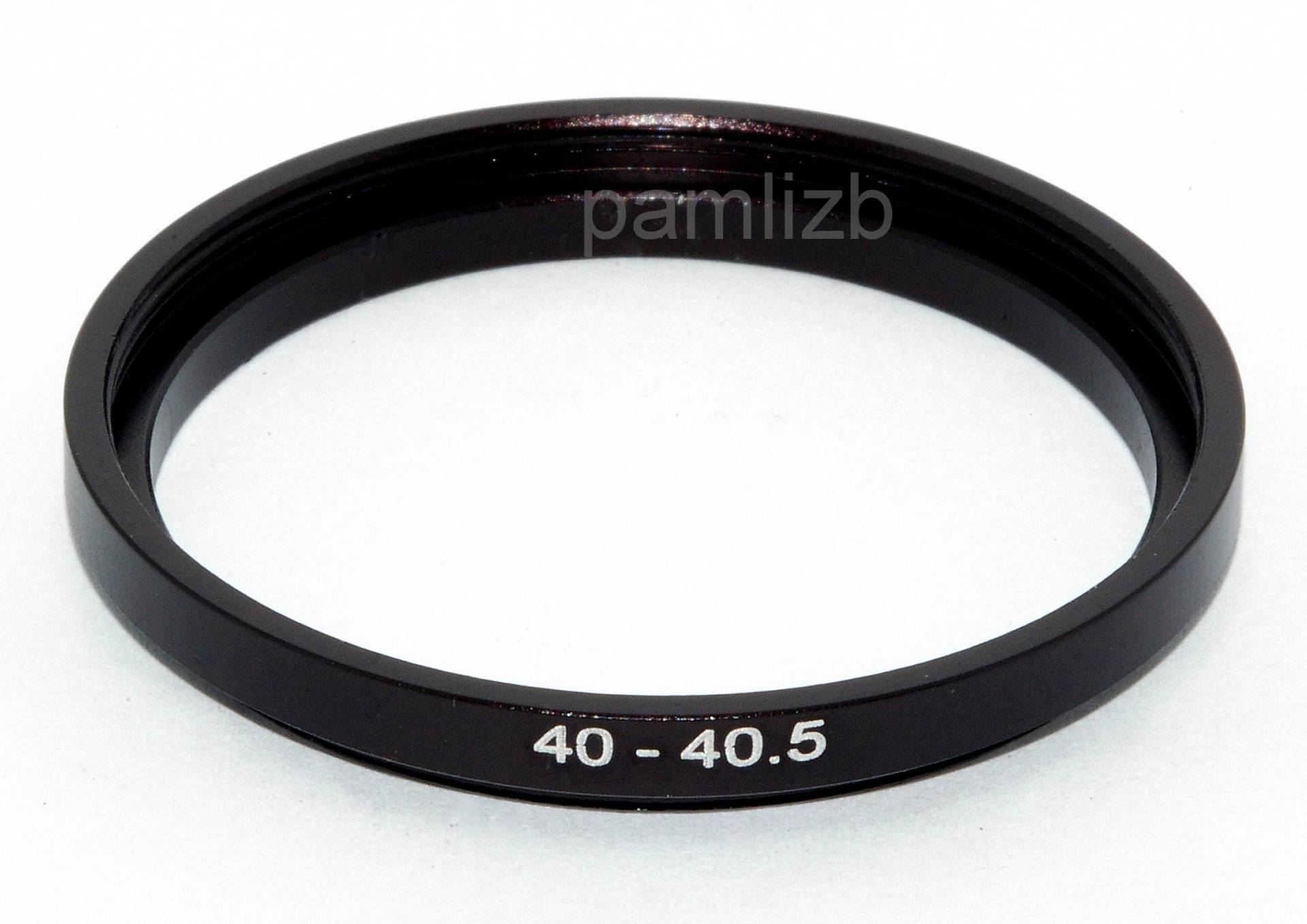40mm-40-5mm-camera-lens-Filter-stepping-adapter-ring-40-40-5mm