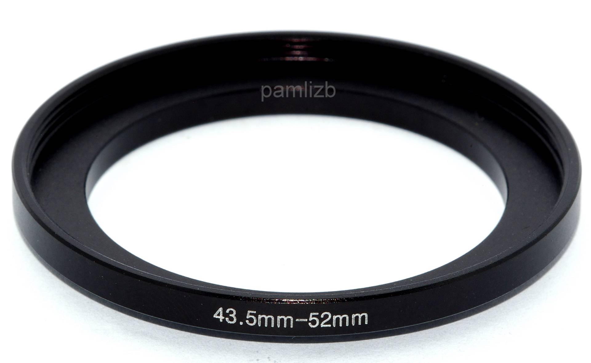 43-5mm-52mm-camera-lens-Filter-stepping-adapter-ring-43-5-52-mm