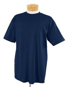 Eat-Sleep-Fish-Repeat-Bass-Fishing-T-Shirt-M-6x