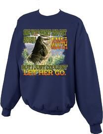 Short-Fat-Couldnt-Let-Go-Bass-Fishing-Sweatshirt-S-5x