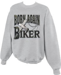 Born-Again-Biker-Christian-Crewneck-Sweatshirt-S-5x