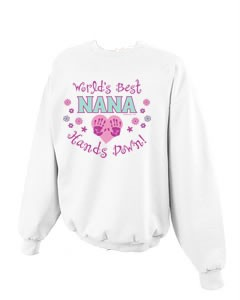 Worlds-Best-NANA-Hands-Down-Heart-Grandma-Crewneck-Sweatshirt-S-5x