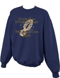Life-Like-Pasture-Hard-to-Get-Through-Without-Stepping-in-Muck-Sweatshirt-S-5x