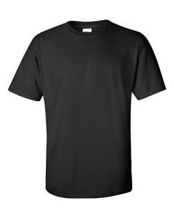 Barbed Wire Flag Patriot Skulls Biker Military T-Shirt Skull Tee S-XL 2x-6x