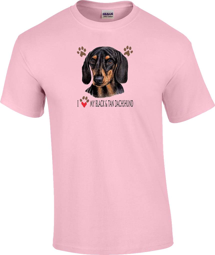 If you want clothing that reflects who you are, shop our extensive t-shirt Gifts For All Occasions· New Designs Added Daily· Fast Shipping, hrs25,+ followers on Twitter.