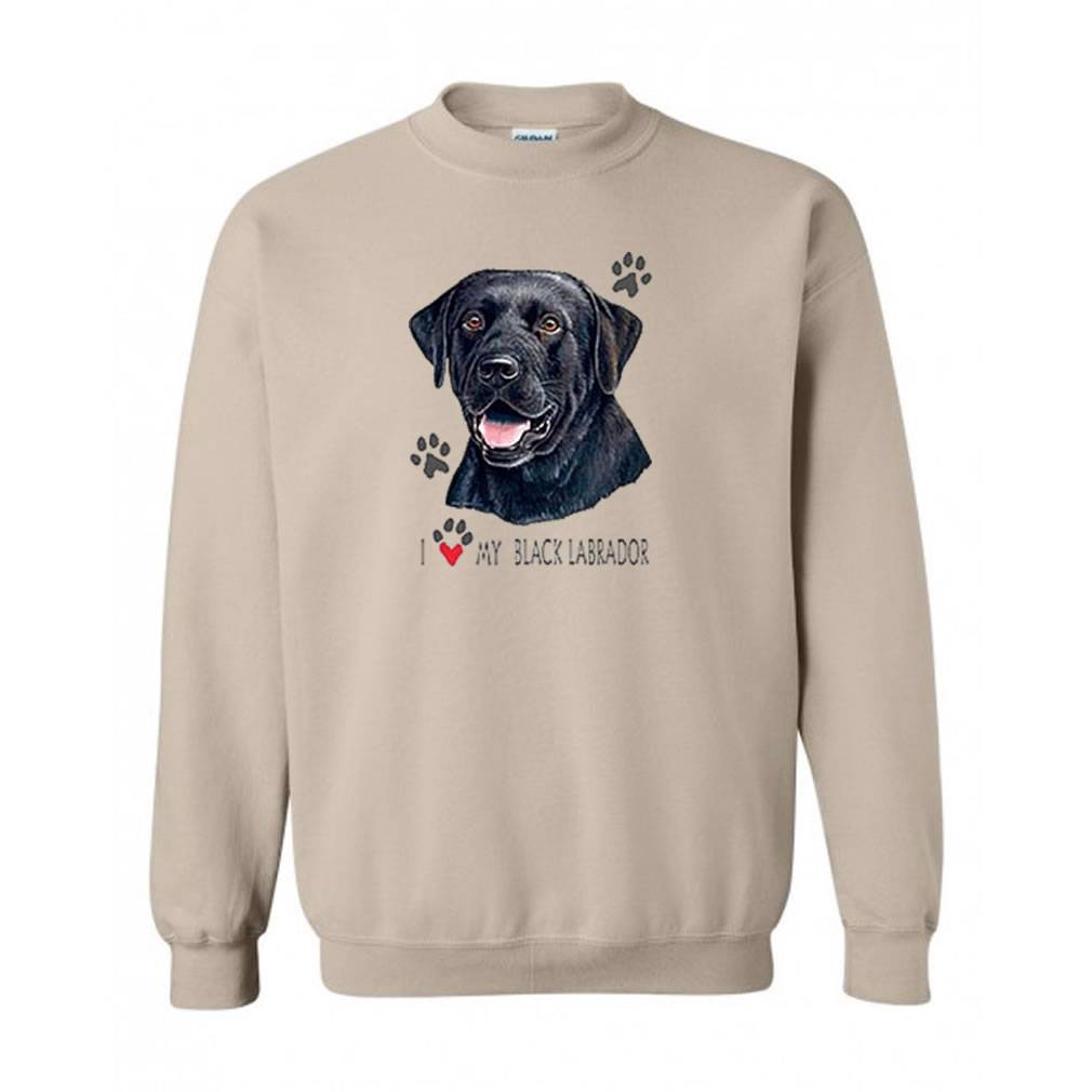 Small Dog Sweatshirts