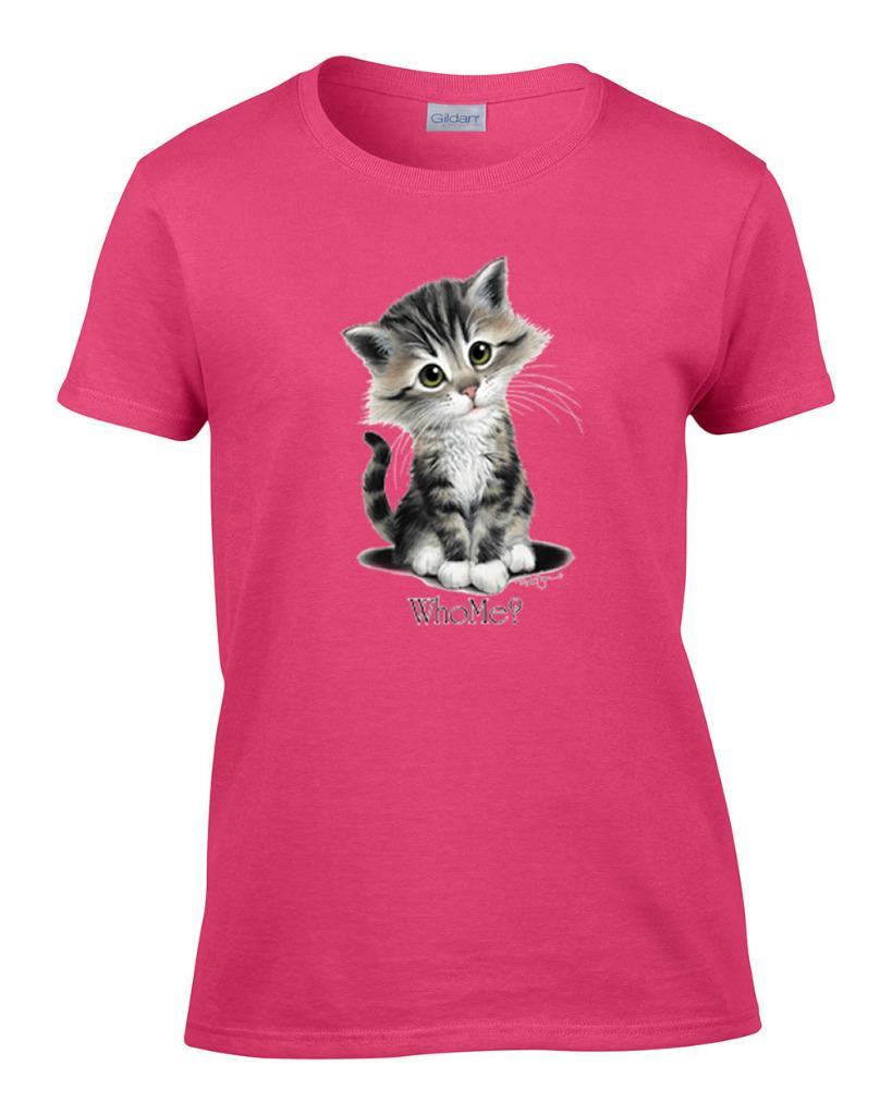 Banksy Cat T Shirts Uk