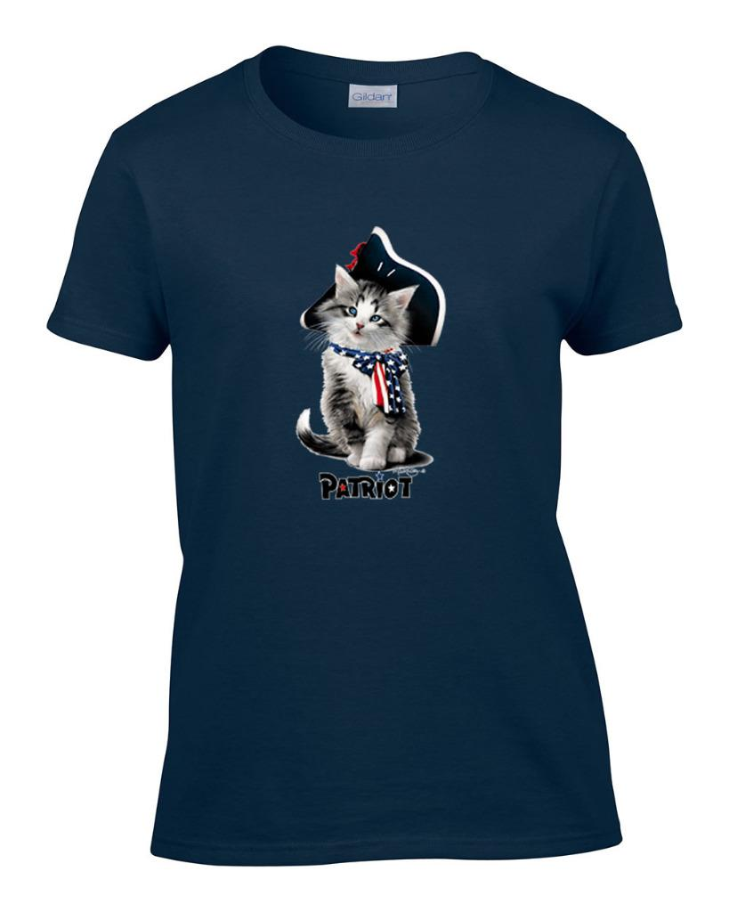 Black Cat Shirt Black Flag