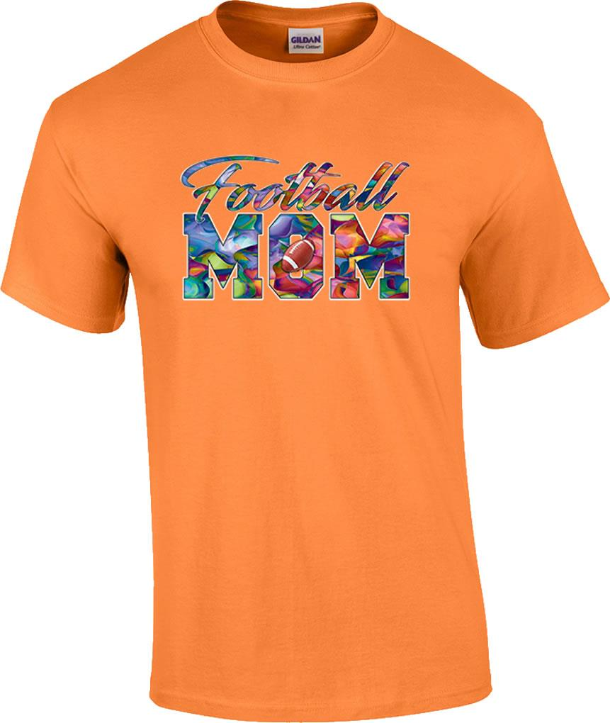supportive mom Free mom hugs is a group of affirming parents who love their lgbtq+ kids unconditionally and take hugs of love and acceptance to others we are dedicated to educating families, church and civil leaders, and not only affirming the value of the lgbtq+ community, but celebrating it.