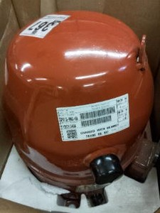 R22 Freon For Sale >> Trane Compressor Model: GP813 NN3-GA R22 New in box