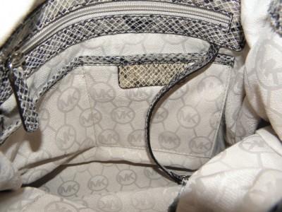 crosshomega outlet  www.ragsoutlet.com brand