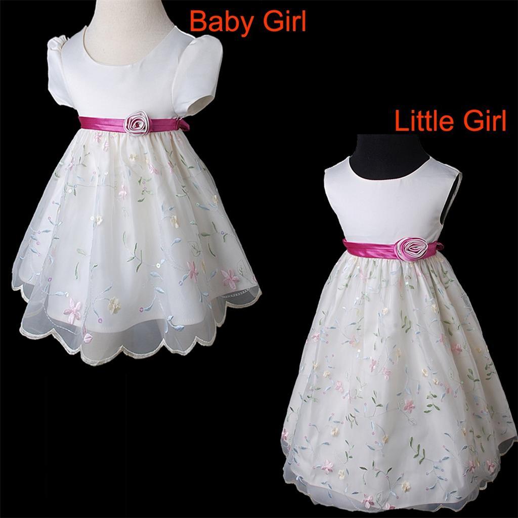 Kleider hochzeit baby – Super Kleider 2018