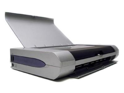 canon ip90 driver mac os
