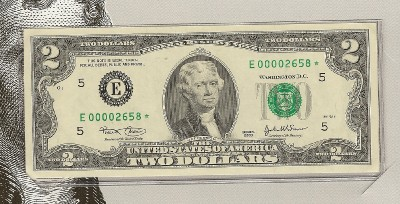 old paper money value To find the value of old paper money, contact a coin dealer, appraiser, shop or collector in your locality, use the red book and coin magazines, or access the.