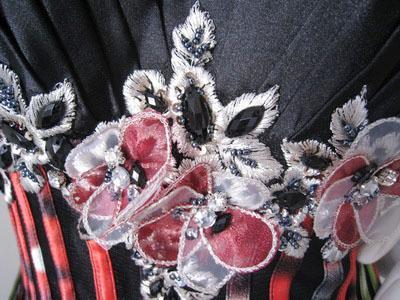 ازياء 2011