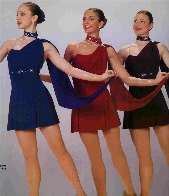 come-fly-with-me-594-skate-jazz-pageant-dance-costume