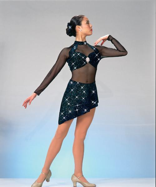 FEELINGS-270-PAGEANT-DRESS-LYRICAL-DANCE-COSTUME