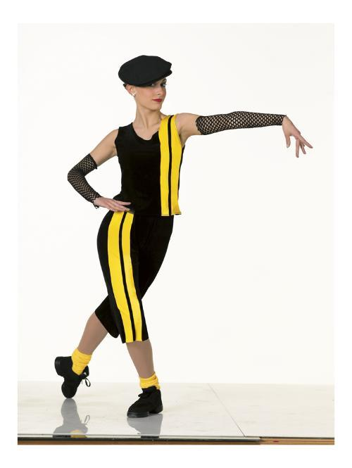 jazz-skate-tap-hip-hop-twirl-clog-pageant-dance-costume