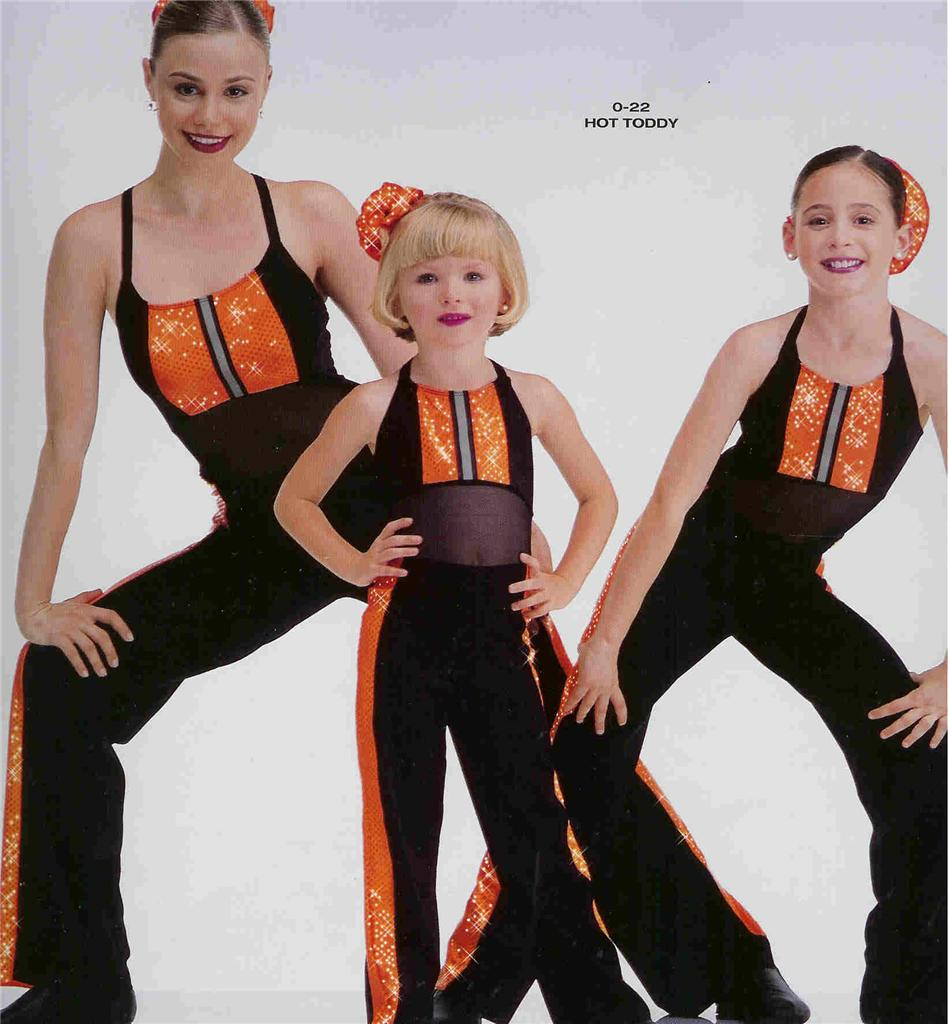 jazz-skate-tap-ballet-lyrical-pageant-dance-costume