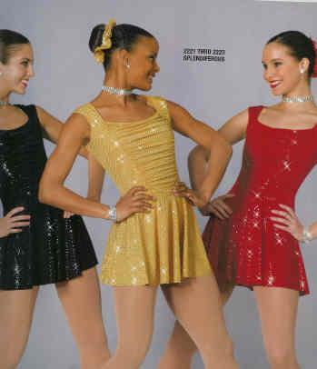 splendiferous-jazz-lyrical-ballet-clog-dance-costume