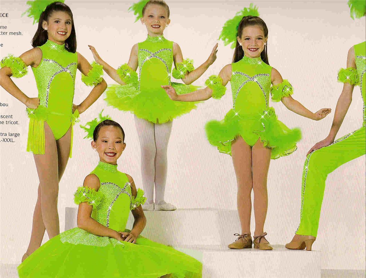 Костюмы для танца детям фото