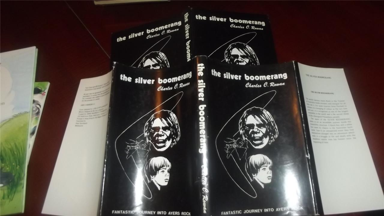 THE-SILVER-BOOMERANG-Aboriginal-JOURNEY-INTO-AYERS-ROCK-Luba-Kyrylenko-descy-DJ