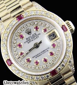 Pokud chceš investovat peníze do nějakých dražších hodinek a5108235b09