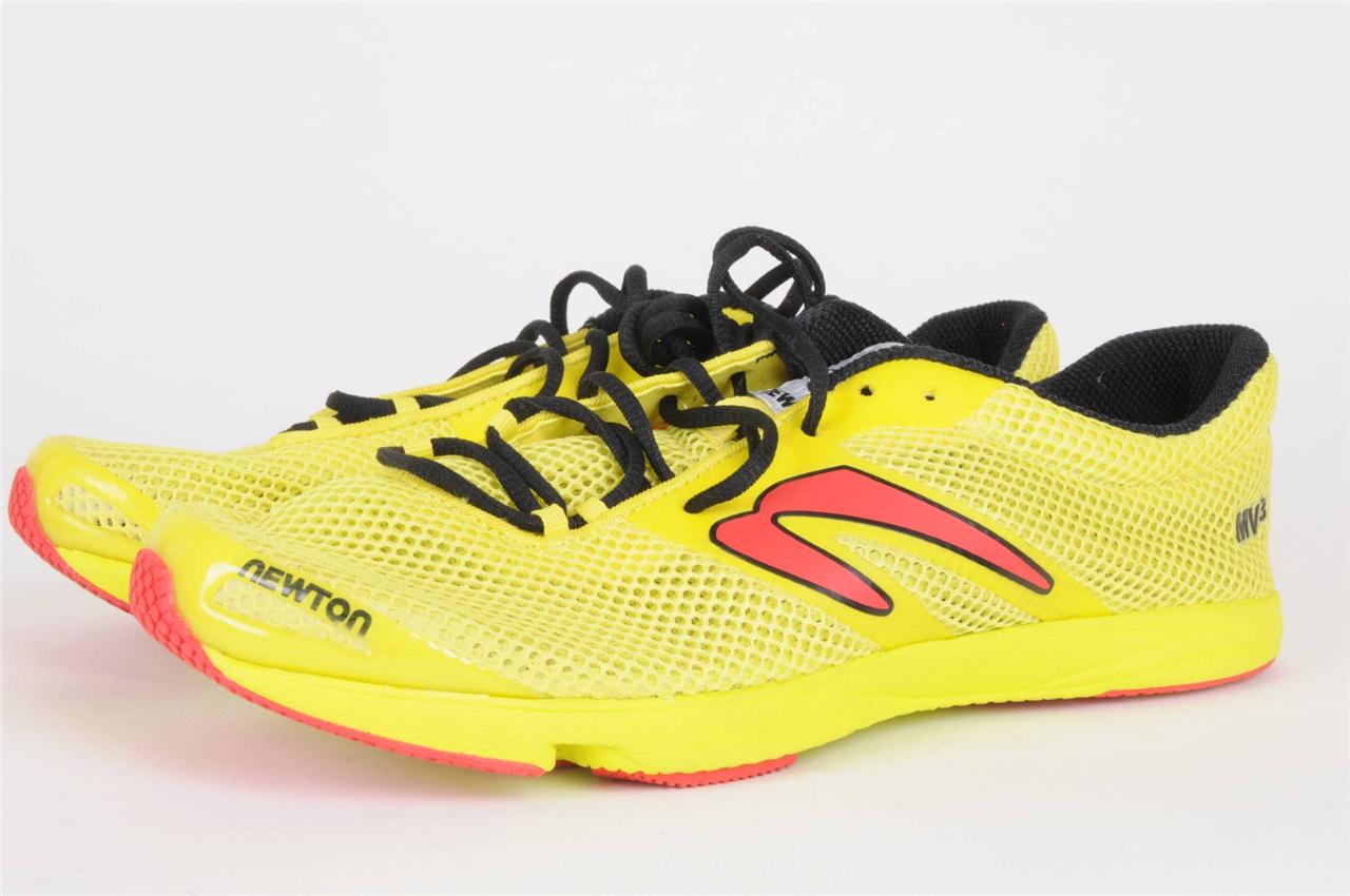 Closeout Newton Running Shoes