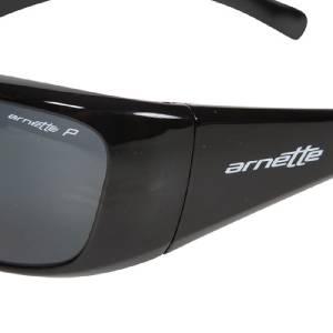 arnette sunglasses  arnette rage xxl sunglasses