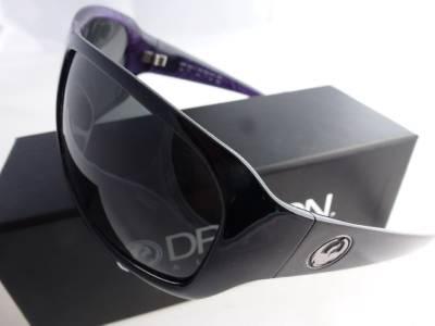 dragon sunglasses  dragon brigade sunglasses